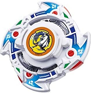 Best beyblade burst dragoon fantom Reviews