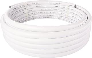 WIROFLEX - Tubo de unión multicapa DVGW, 16 x 2 mm, 2500 mm