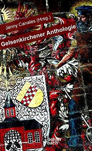 Gelsenkirchener Anthologie