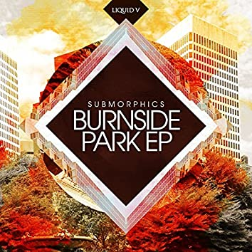 Burnside Park