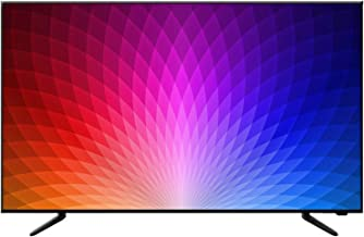$438 » Smart TV,1080P LED HD TV High Resolution Flat Screen Television Built-in HDMI USB VGA Ports (24/32/42/50/55 Inch)