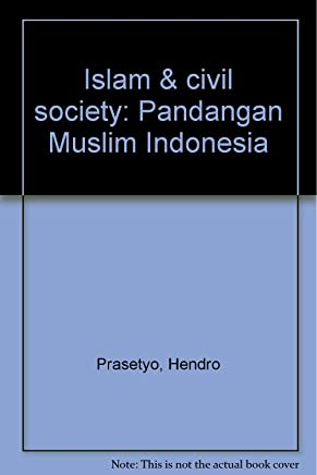 Bahasa islam indonesia ebook download free