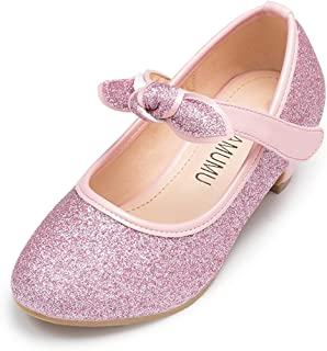 Best girl party shoes Reviews