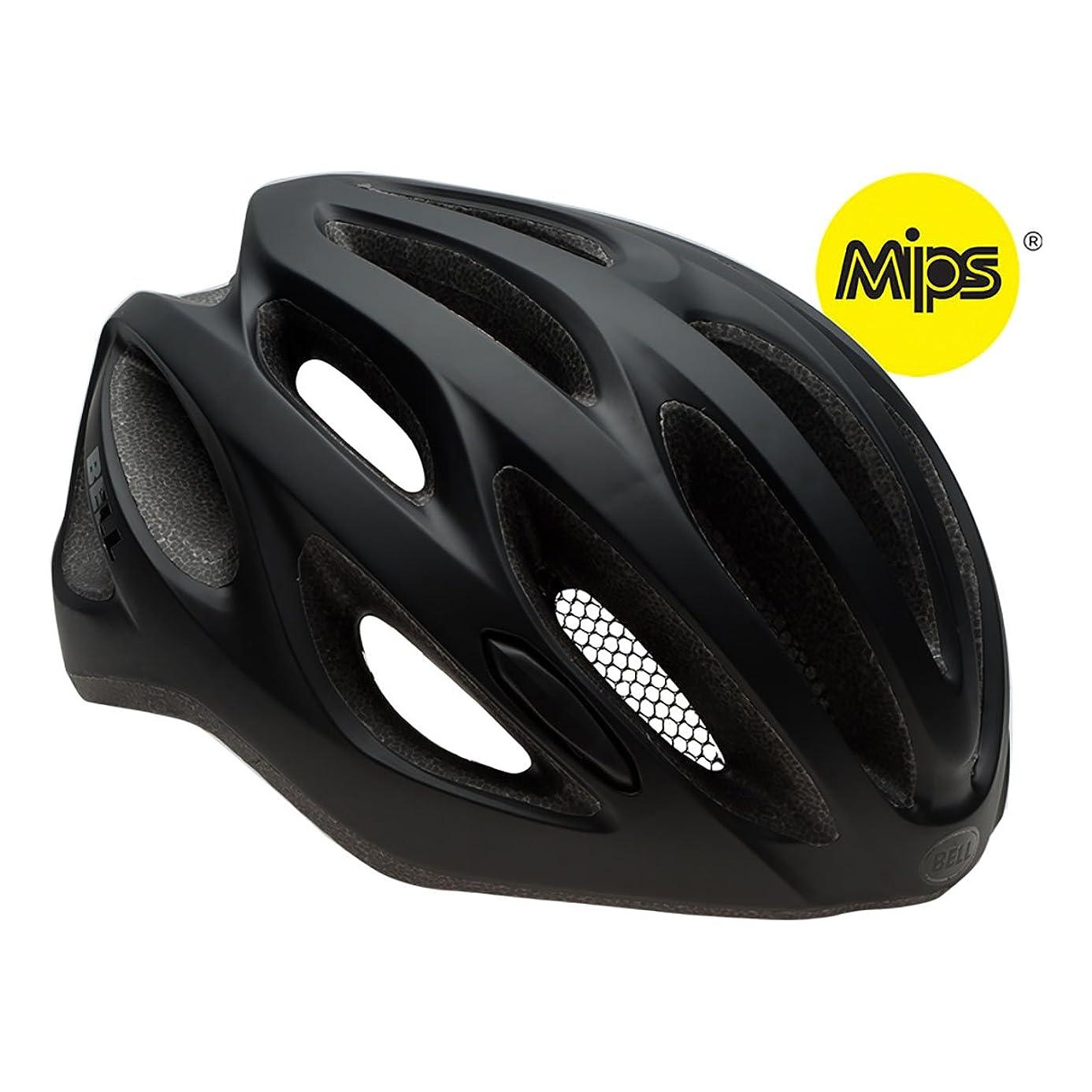 Bell BH21145 Unisex Draft MIPS Helmet