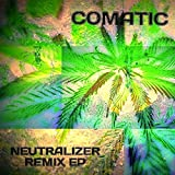 Neutralizer (feat. Martin Wills) (Coldfusion Remix)