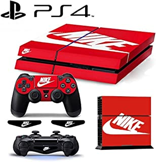 Best ps4 decal stickers Reviews