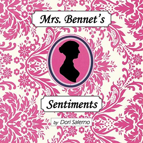 Mrs. Bennet's Sentiments Titelbild
