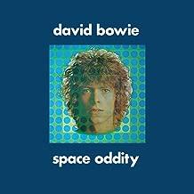 Best david bowie oddity Reviews