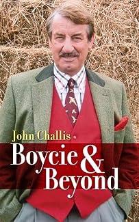 John Challis: Boycie & Beyond