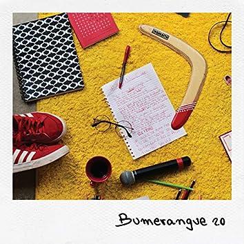 Bumerangue 2.0