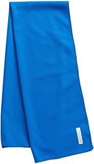 BUILTCOOL Adult Cool Towel - Men & Women Neck Cooling Towel, One Size