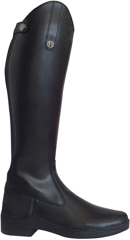 Brogini Men's Horse Riding Boots