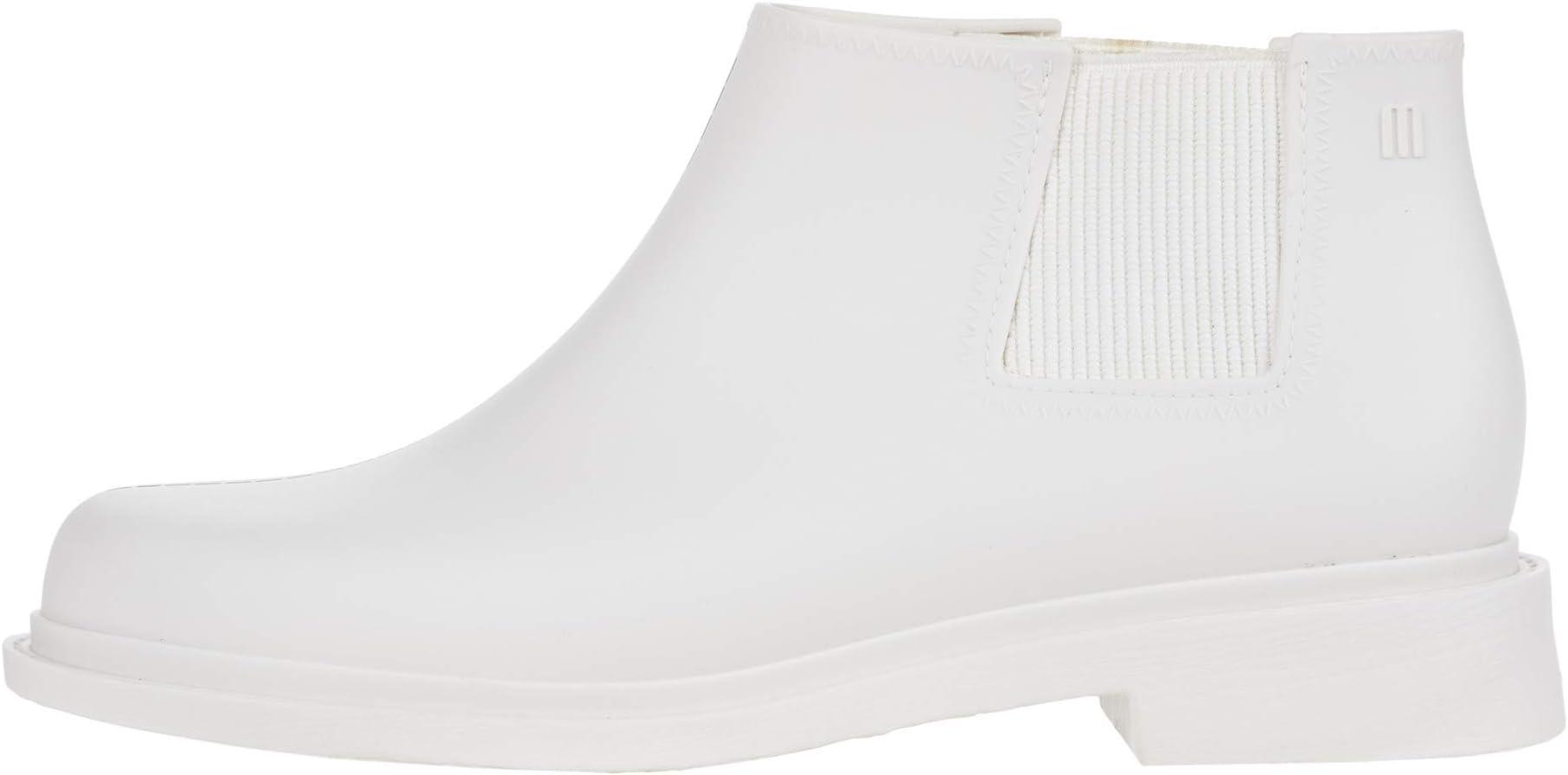 Melissa Shoes Skin | Women's shoes | 2020 Newest