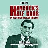 Hancock's Half Hour: Series 5: 2...