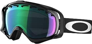 Oakley Crowbar Snow Goggle