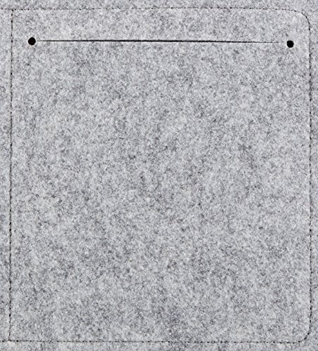 61tEUYceAeL-ベルロイの「Laptop Sleeve for Google」を購入したのでレビュー!やっぱPixelbookシリーズ用だな…
