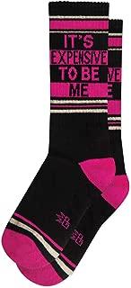 Gumball Poodle Unisex Dress Knee High Tube Socks Novelty Statement Socks Unicorn
