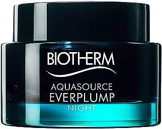 Biotherm Aquasource Everplump Night Gel, 50ml