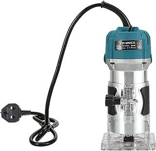 LouiseEvel215 800W Carpintería Máquina de Corte eléctrico