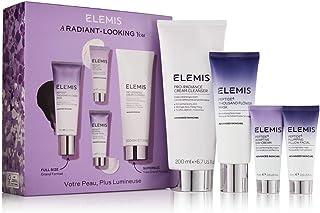 ELEMIS Peptide4 'A Radiant Looking You' Skincare Gift Set