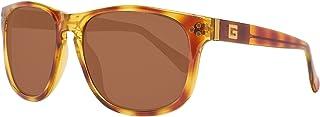 Guess GU 6793 K08 Men Sunglasses