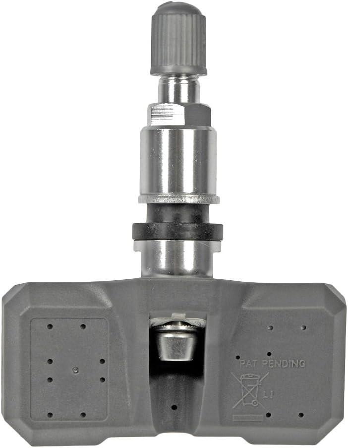 Dorman 974-044 Store Tire Pressure TPMS Monitoring service Sensor System