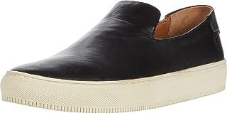 حذاء رياضي رجالي بدون رباط من FRYE Astor
