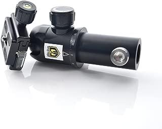 steadicam armpost adaptor