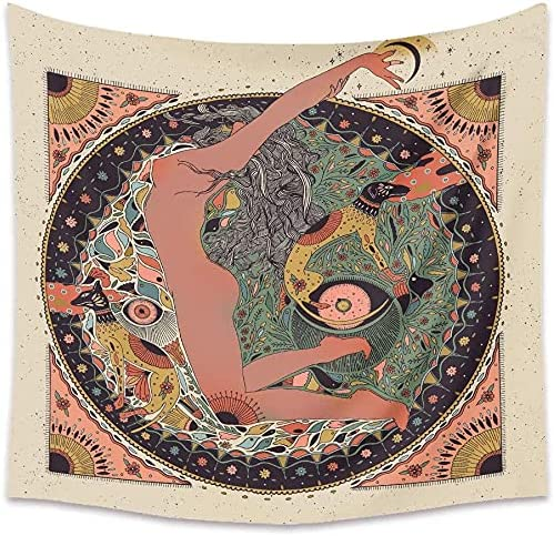 Wall Tapestry Choice Home Ranking TOP16 Decoration Art Decor Ba Blanket