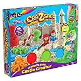Toy Partner CRA-Z-Sand Ultimate Sand Castle Creator by Unknown