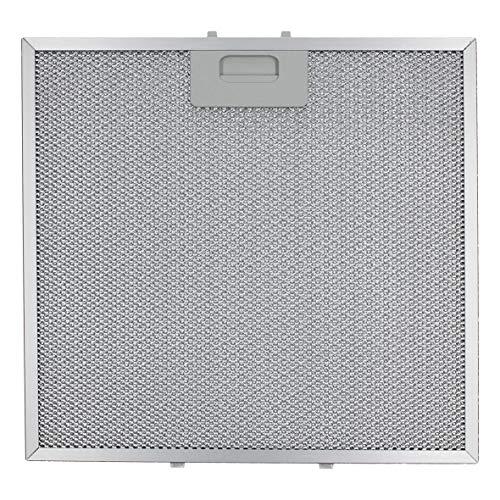 Gorenje 184756 ORIGINAL Fettfilter Metallfilter Gitter Fett Geruch Filter 320x306mm für Dunstabzugshaube Abzug Haube auch Körting