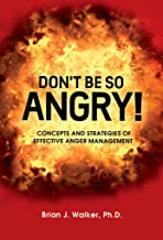 Best don t be so angry Reviews