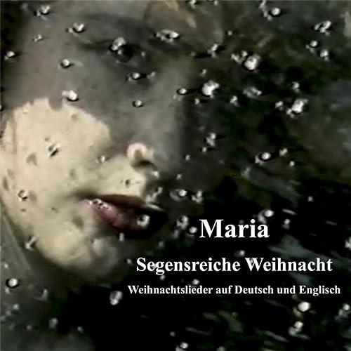 Weihnachtslieder Englisch.Segensreiche Weihnacht Weihnachtslieder Auf Deutsch Und Englisch