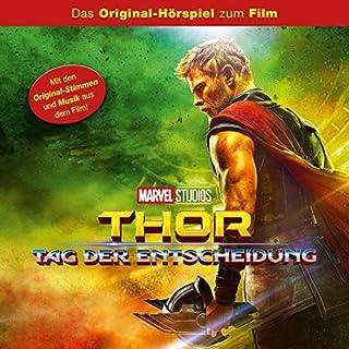 Thor: Tag der Entscheidung                   Autor:                                                                                                                                 Gabriele Bingenheimer                               Sprecher:                                                                                                                                 Gordon Piedesack,                                                                                        Tommy Morgenstern,                                                                                        Peter Lontzek,                   und andere                 Spieldauer: 1 Std. und 10 Min.     41 Bewertungen     Gesamt 4,7