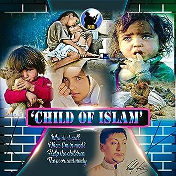 Child Of Islam