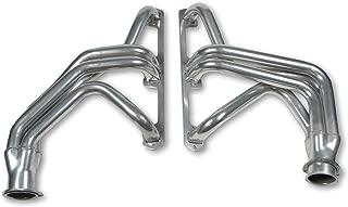 Flowtech 33502FLT Ceramic Headers