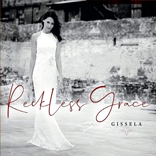 Gissela - Reckless Grace 2019
