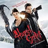 Der Soundtrack zu Hänsel und Gretel: Hexenjäger bei Amazon