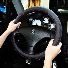 Best peugeot 308 steering wheel size Reviews