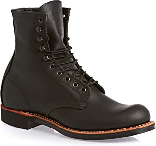 Best red wing 2944 Reviews