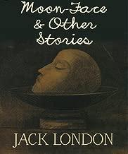 Best moonface short story Reviews