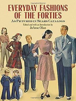 Best 1940s hairstyles men Reviews
