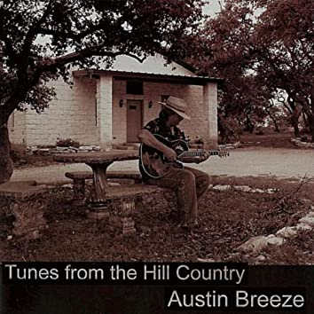 Tunes From the Hill Country