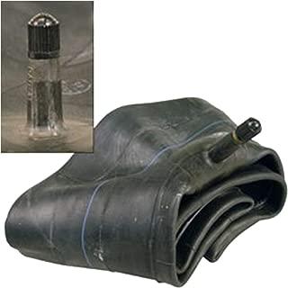 Firestone 16x6.50-8 / 16x7.50-8 Inner Tube TR-13 Straight Valve Stem