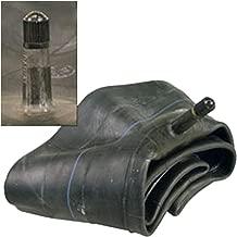 Firestone 23x8.50-12 / 23x9.50-12 / 23x10.50-12/23.5x8.5-12 Inner Tube with TR-13 Straight Valve Stem