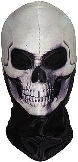 skullskins face mask