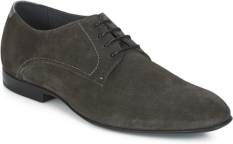 Carlington XEROL Derby shoes & Brogues Men Grey Derby shoes