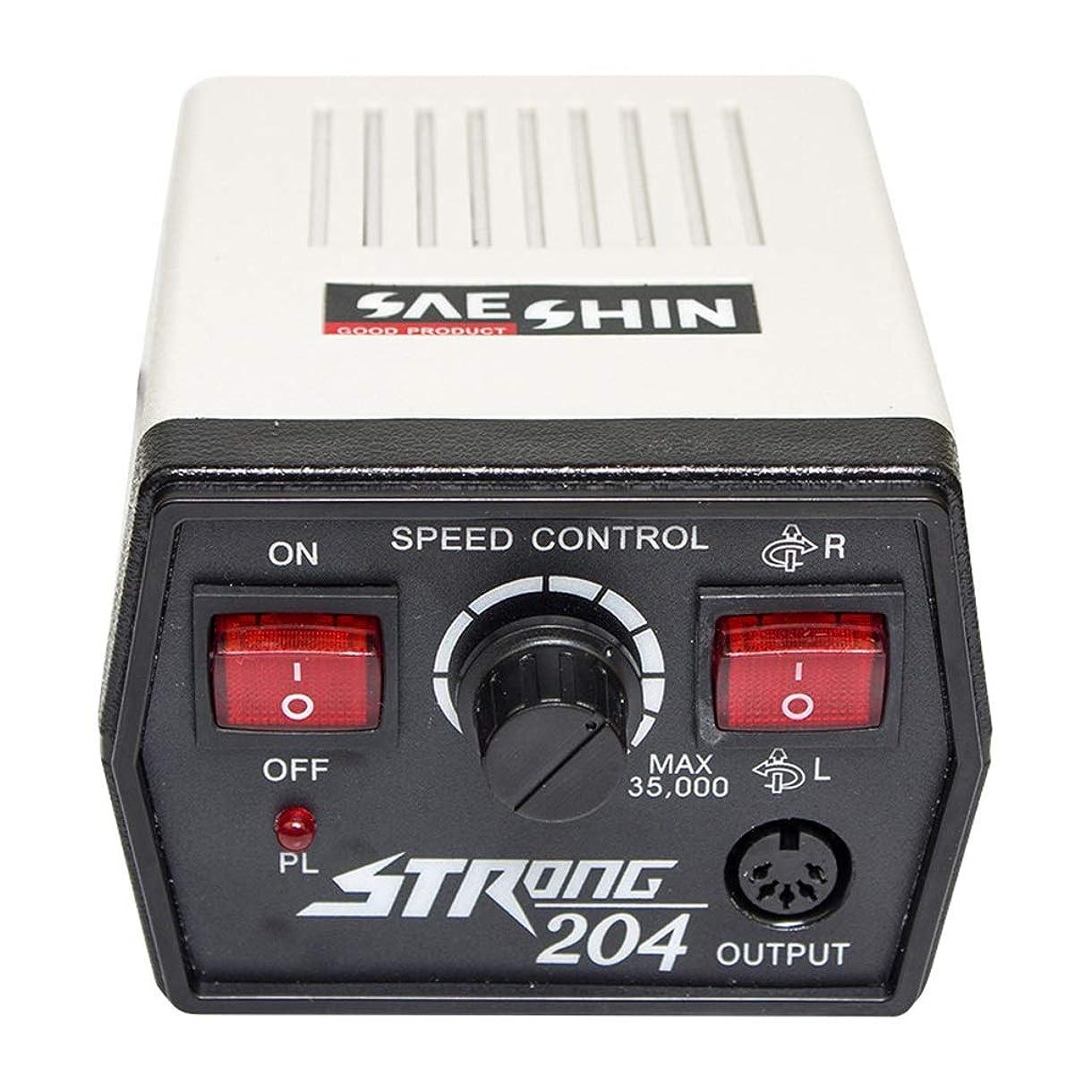 時計衝動絡まる電動ドリル爪研磨機、220V電動マニキュアペディキュアネイル、ジェルネイル、彫刻機