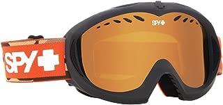 Spy Optic Unisex Targa Mini