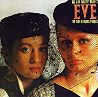 Eve by Alan Parsons Project